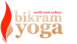 Bikram Yoga North West Sydney